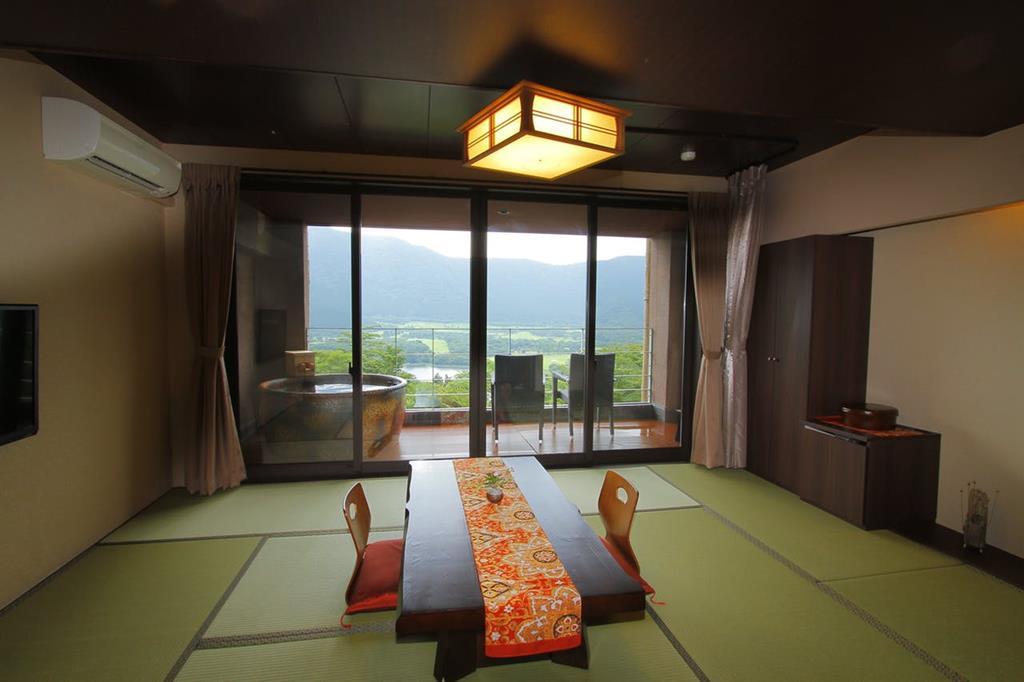 箱根溫泉星之光旅館一般客室