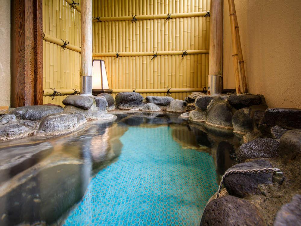 箱根溫泉綠色廣場飯店和室附露天風呂