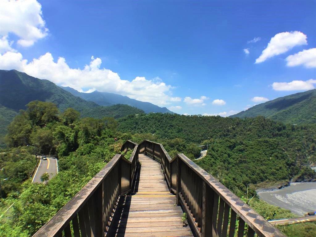茂林風景區